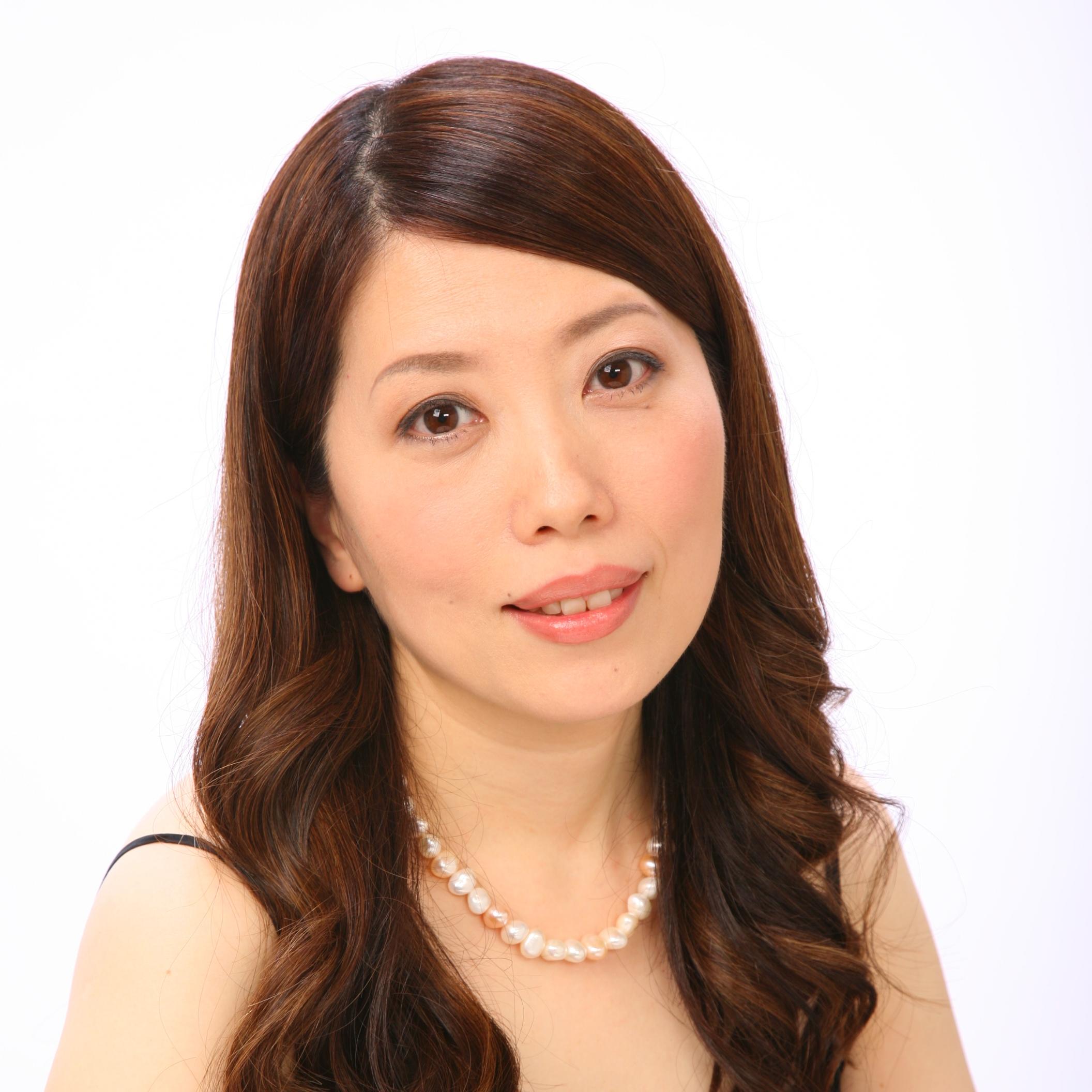 yamaguchikaori