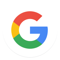 GooglePosts