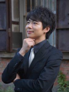 Tadaaki Hayasaka